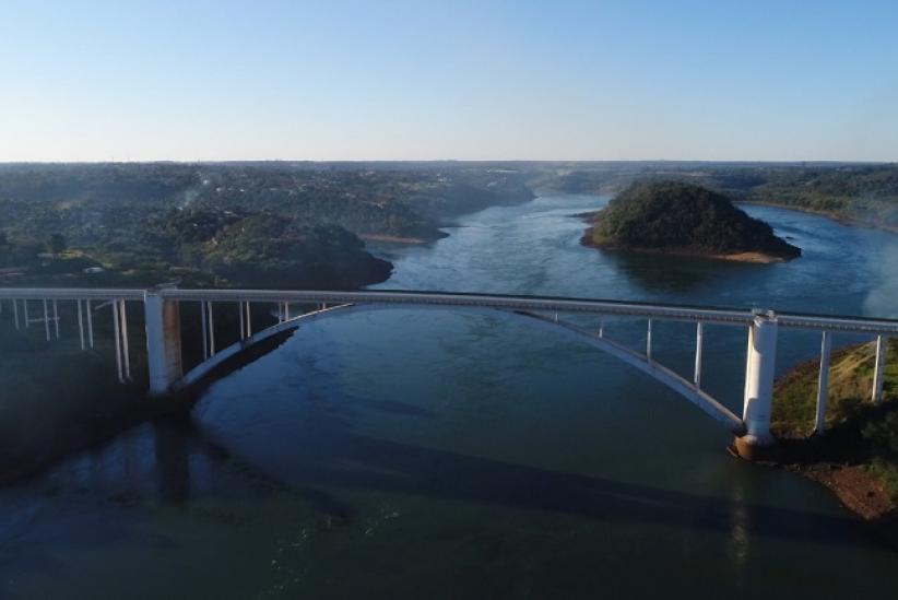 ponte 0