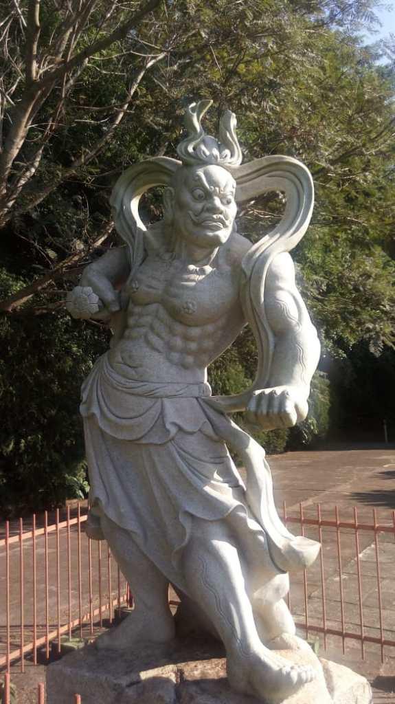 templo 5