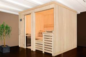 sauna design (3) - modifs