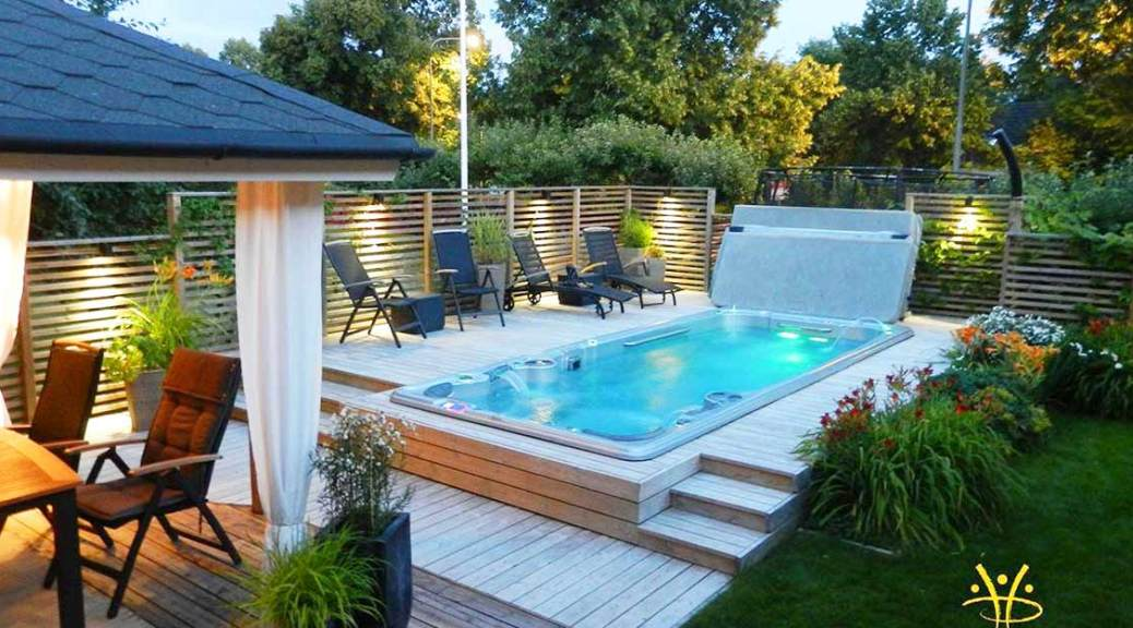 mini piscine pour un maximum de plaisir d couvrez nos. Black Bedroom Furniture Sets. Home Design Ideas