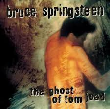 bruce cover