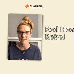 Deep Dive Series with Red Headed Rebel