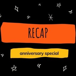 One Year Of Clapper: The Recap