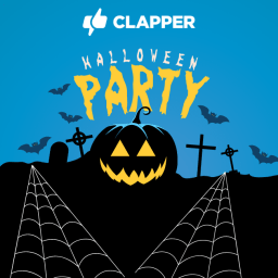 This Is Halloween👻: Clapper's Campaign Announcement
