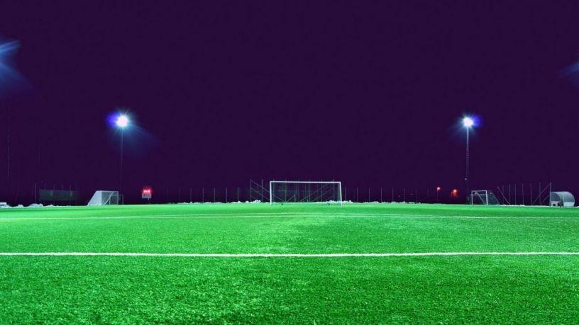 Futbol, ¿a qué debe su popularidad?