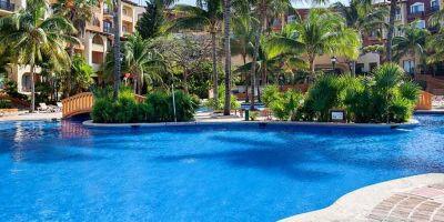 Escápate a Cancún este fin de semana