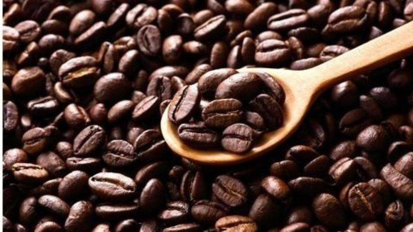 Cómo ayuda el consumo de café a tu salud