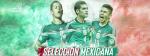 Historia de la Federación Mexicana de Fútbol