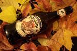 Hobgoblin: La cerveza de leyenda