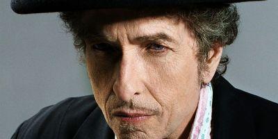 Bob Dylan, la respuesta que flota en el viento