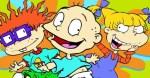 ¡Justo en la nostalgia! Recordemos a Rugrats, aventuras en pañales