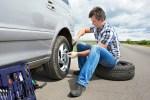 10 herramientas de emergencia que debes llevar siempre en tu coche