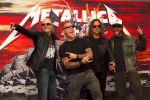 30 años del legendario Black Album de Metallica: Así fue la locura en las tiendas de discos