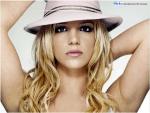 ¡Buenas noticias para Britney Spears!