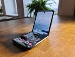 Samsung Galaxy Z Flip, el celular que busca imponer tendencia