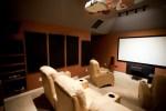 ¿Qué es mejor un Home Theater o una barra de sonido?