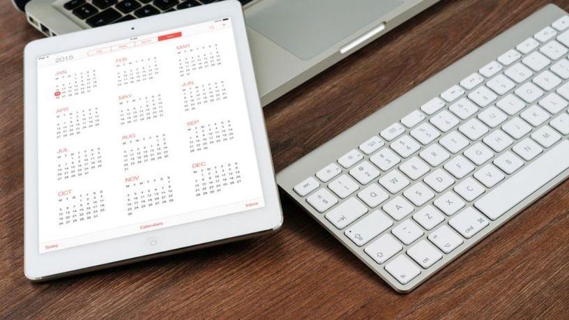 iPad vs MatePad: ¿Cuál es la ganadora?