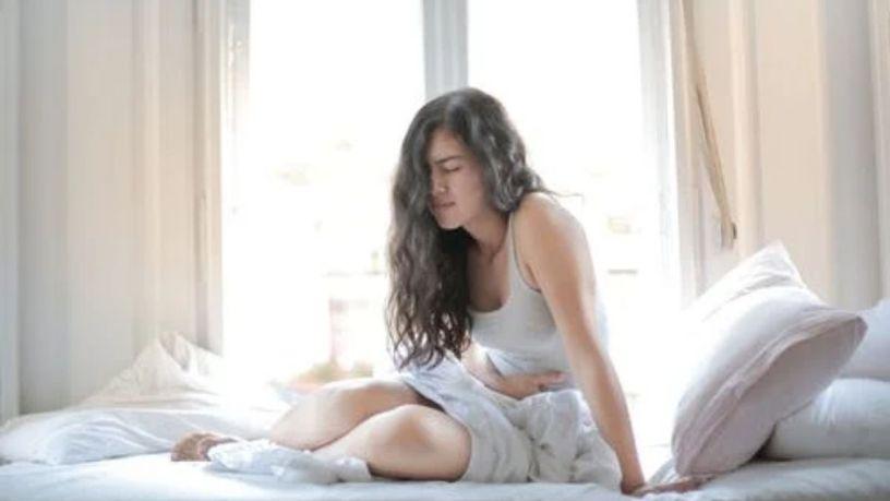 ¡Alivia el dolor menstrual con estos trucos!