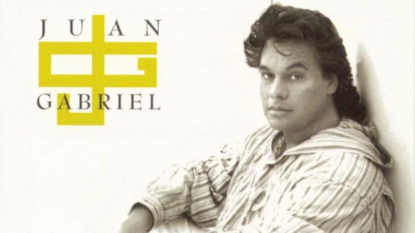 Recordemos a Juan Gabriel, el divo de Juárez