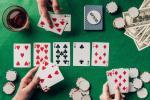 Conviértete en un experto del póker con estos 6 sencillos pasos