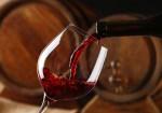 Oporto: ¡Atrévete a probar este rico vino dulce!