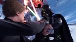 Apuesto a que si no tienes esta vajilla, ¡no eres un verdadero fan de Star Wars!