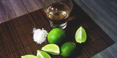 Tequila Don Ramón, una bebida de corte diamante