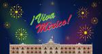 Estos son los principales personajes de la Independencia de México