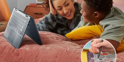 HP Pavilion x360: ¿Te conviene comprarla?