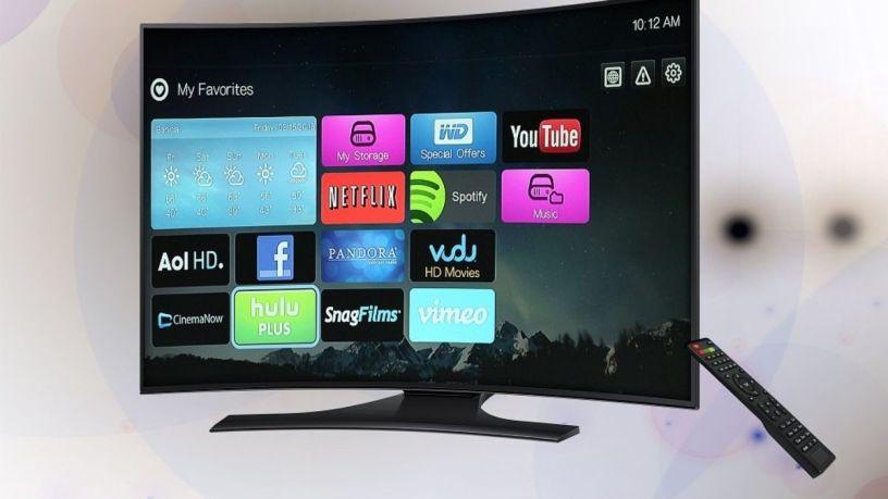 Televisores por menos de $9000. ¡Aprovecha esta oportunidad!