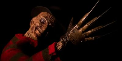 5 curiosidades que no sabías sobre Pesadilla en Elm Street