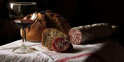 Qué es el maridaje de vinos y cómo hacerlo correctamente