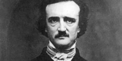 Edgar Allan Poe, el maestro universal del terror