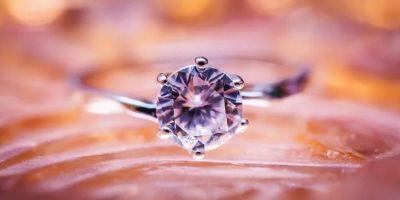 El anillo de compromiso a través de los años