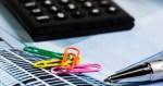 5 artículos básicos de papelería que no pueden faltar en tu lugar de trabajo