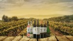 Palo Alto: Disfruta de un exquisito vino sudamericano