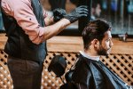 5 artículos básicos que debes tener en tu barbería