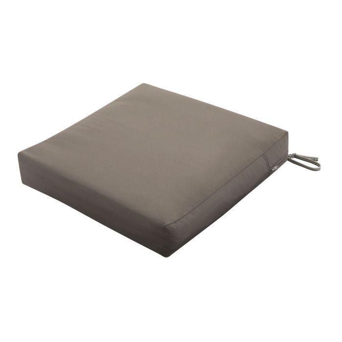 Ravenna Cushions