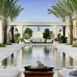 Regent Palms Spa