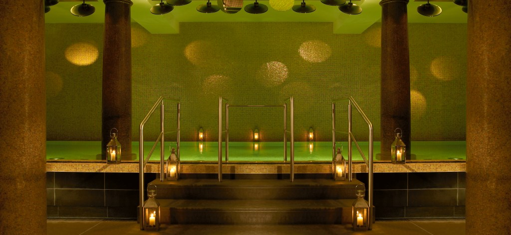 Hotel-de-Rome-Spa-de-Rome-Pool-2523