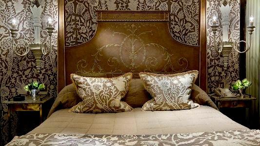 007256-07-bedroom-pattern