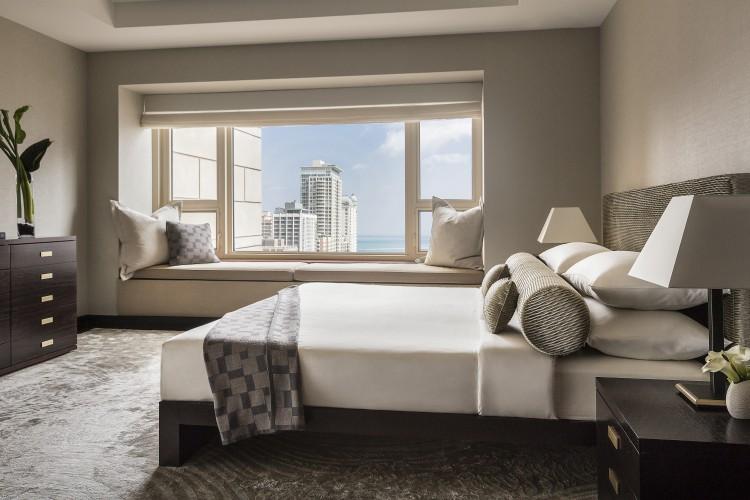 Armani_Suite_Master_Bedroom_75877