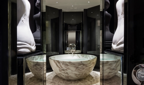 Rosewood-London-classictravel-com-virtuoso-Manor-House-Bath
