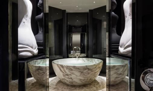 Rosewood-London-classictravel-com-virtuoso-Manor-House-Bath