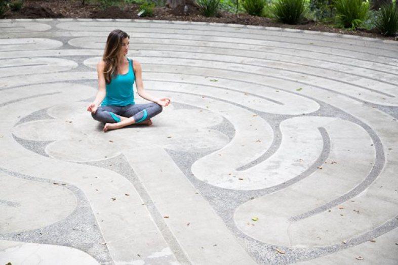 Yoga-Blog-October