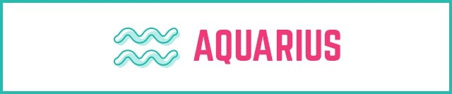 cp_sm_aquarius