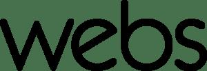 free website builders