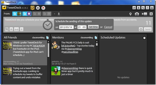 tweetdeck-pc