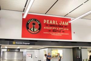 PearlJam_Creative-1