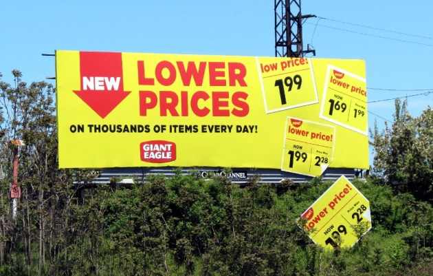 Giant Eagle Billboard.jpg